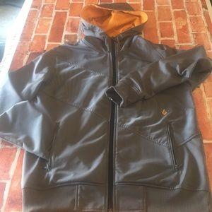 Volcom Hoodie Jacket